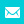 email-lavara